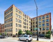 525 N Halsted Street Unit #104, Chicago image