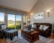 3192 Willow Pointe Dr, Richland image