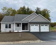 51 Pineview Drive Unit #38, Candia image