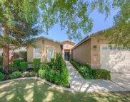 11812 Privet, Bakersfield image