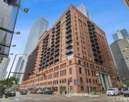 165 North Canal Street Unit 708, Chicago image