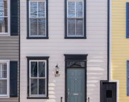 517 N Patrick   Street, Alexandria image