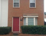 210 Chads Ford Way Unit 4A, Roswell image