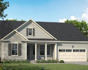 5 Moray Place, Simpsonville image
