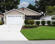 2525 Price Place, The Villages image