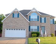 416 Wooded Valley Crt, Lavergne image