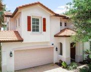 513 Tomahawk Court, Palm Beach Gardens image