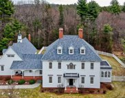 15 Schoolhouse  Road, Granby image