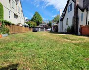 Lot 14 Whyte Avenue, Vancouver image