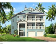 27543 Big Bend Rd, Bonita Springs image