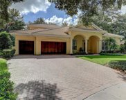 1917 Floresta View Drive, Tampa image