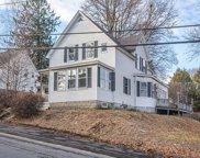 72 Whipple St, Worcester, Massachusetts image