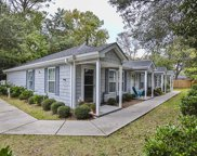 506 34th Ave. N, Myrtle Beach image