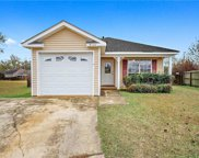 8721 Londonderry Court, Mobile, AL image