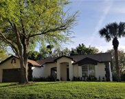 12823 Brown Bark Trail, Clermont image