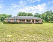 6087 Bud Moulton Road, Crestview image