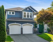 313 5th AVE  S, Kirkland image
