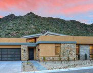 13278 N Stone View Trail, Fountain Hills image