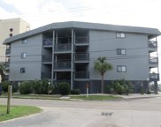 60th Ave. N Unit 335, North Myrtle Beach image