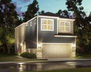 3121 Cloudforest Lane, Houston image