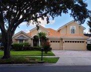 8949 Heritage Bay Circle, Orlando image