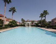 7206 Laguna Villas, Houston image