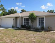 119 Zenith  Circle, Fort Myers image