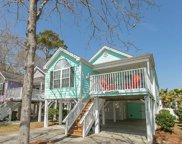 714 Melody Ln., Surfside Beach image