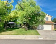 3279 S 6535  W, West Valley City image