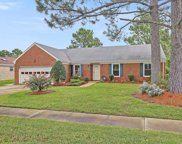 2216 Huckleberry Trail, Southeast Virginia Beach image