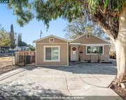 1524 Noia Ave, Antioch image
