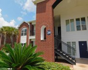 20050 E Oak Rd Unit 3401, Gulf Shores image