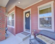 8132 E 50th Drive, Denver image