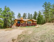 545 Conifer Drive, Bailey image