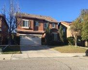 31676     Rosales Avenue, Murrieta image