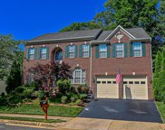 6249 Rolling Spring   Court, Springfield image