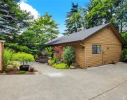 4507 241st Ct SW, Mountlake Terrace image
