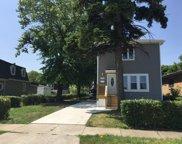 4206 Wehrman Avenue, Schiller Park image