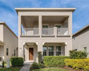 14313 Orchard Hills Blvd, Winter Garden image