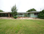 84-228 Makaha Valley Road, Waianae image