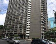 1255 Nuuanu Avenue Unit 2502, Honolulu image