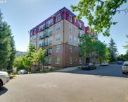 8712 N DECATUR  ST Unit #301, Portland image