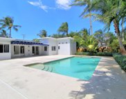 402 NW 7th Street, Delray Beach image