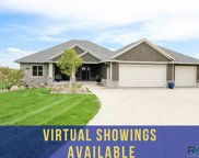 2709 W 90th St, Sioux Falls image