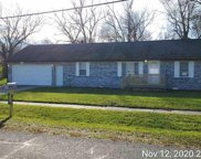 451 Sherman Road, Saginaw image