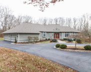 10375 Carriage  Trail, Indian Hill image
