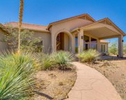 50 N Prospectors Road, Apache Junction image