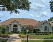601 Stonefield Loop, Lake Mary image