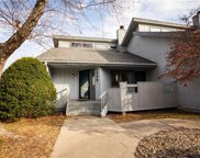 1009 W Maple Avenue, Independence image