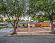 5004   N G Street, San Bernardino image